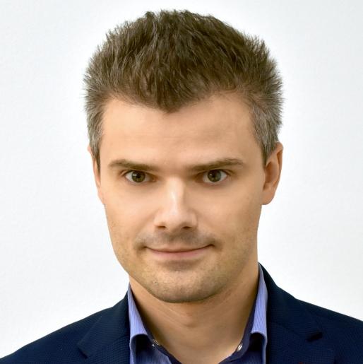 Konstantin Bogolepov